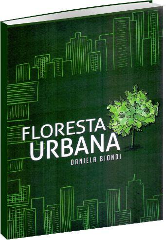 Floresta Urbana