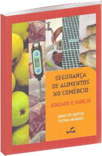Segurança de Alimentos no Comércio
