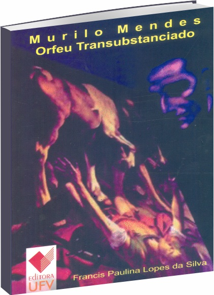 Orfeu Transubstanciado