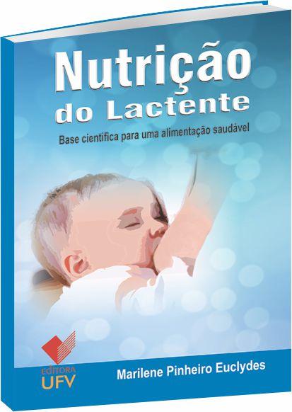 Nutrição do Lactente