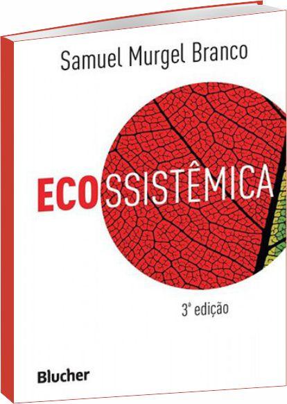 Ecossistêmica 3ª Ed.