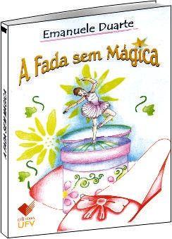 A fada sem mágica