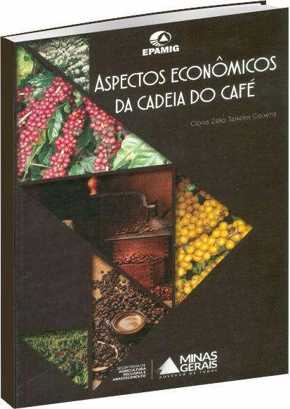 Aspectos Econômicos da Cadeia do Café