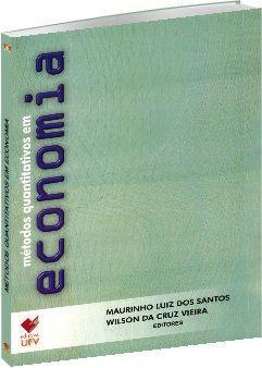 Métodos Quantitativos em Economia