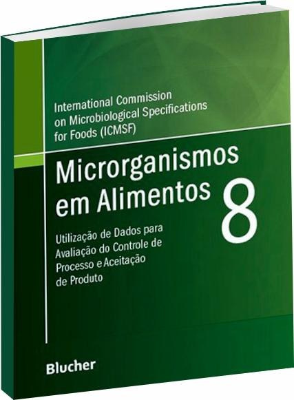 Microrganismos em Alimentos 8