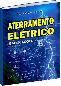 Aterramento Elétrico e Aplicações