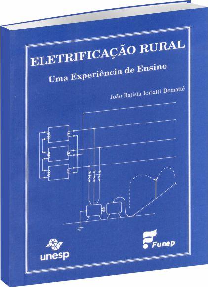 ELETRIFICACAO RURAL