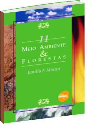 Meio Ambiente e Florestas