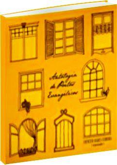 Antologia de Poetas Evangélicos