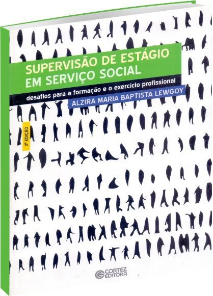 Supervisão de Estágio em Serviço Social