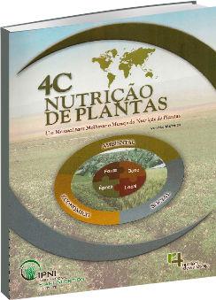 Manual 4C de Nutrição de Plantas