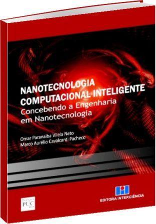 Nanotecnologia computacional inteligente