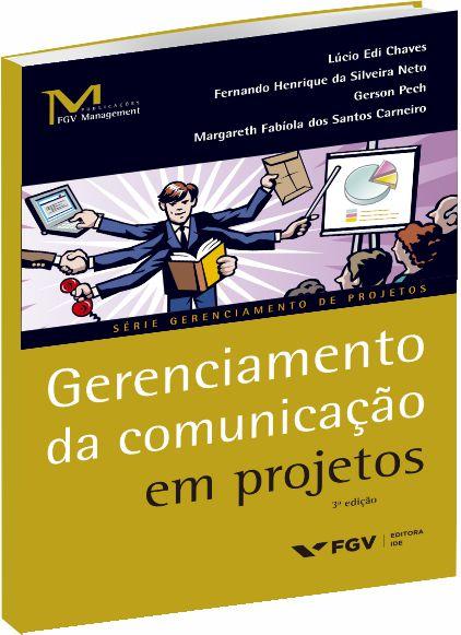 Gerenciamento da comunicação em projetos