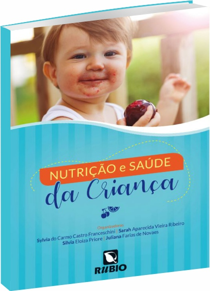 Nutrição e Saúde da Criança
