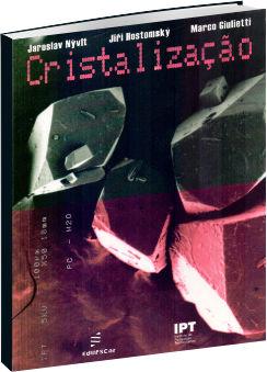 Cristalização