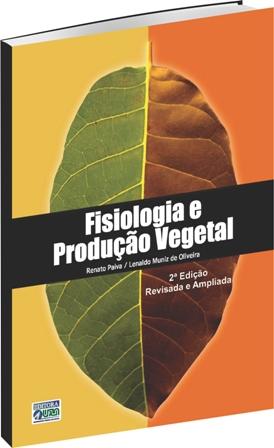 Fisiologia e Produção Vegetal