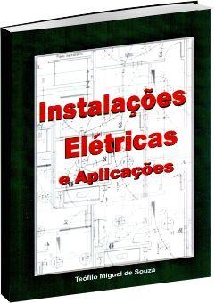 Instalações Elétricas e Aplicações