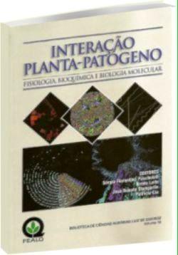 Interação Planta-Patógeno