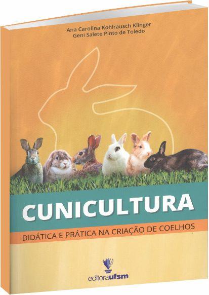 Cunicultura