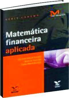 Matemática Financeira Aplicada