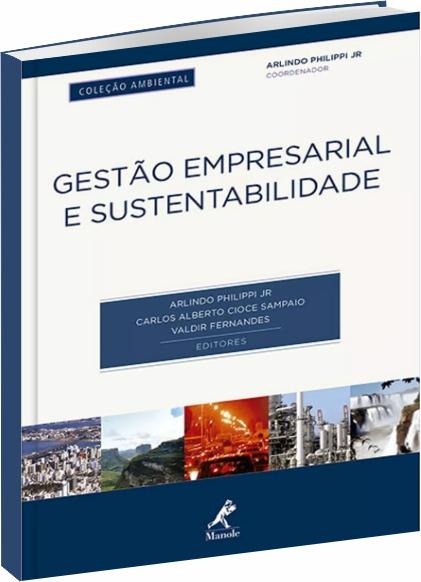 Gestão Empresarial e Sustentabilidade