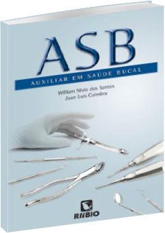 ABS - Auxiliar em Saúde Bucal