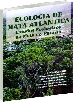 Ecologia de Mata Atlântica