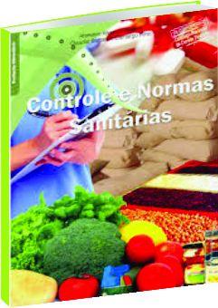 Controle e Normas Sanitárias