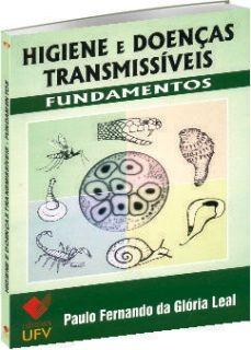 Higiene e Doenças Transmissíveis
