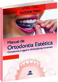 Manual de Ortodontia Estética