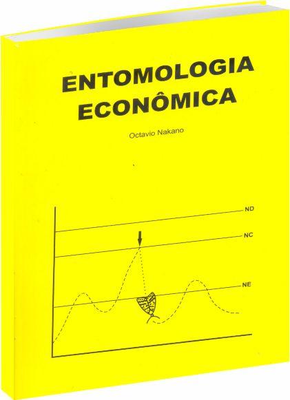 Entomologia Econômica