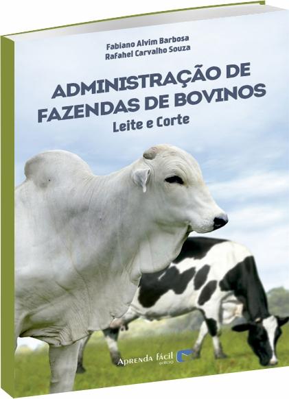 Administração de Fazendas de Bovinos