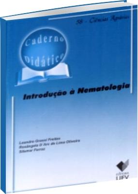 Introdução à Nematologia