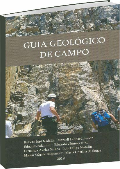 Guia Geológico de Campo