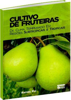 Cultivo de Fruteiras