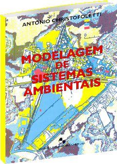 Modelagem de Sistemas Ambientais