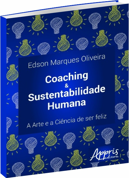 Coaching & Sustentabilidade Humana