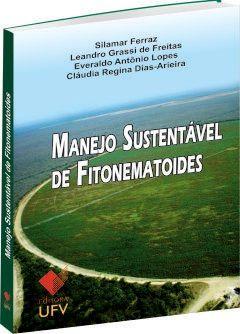 Manejo Sustentável de Fitonematoides