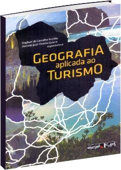Geografia Aplicada ao Turismo