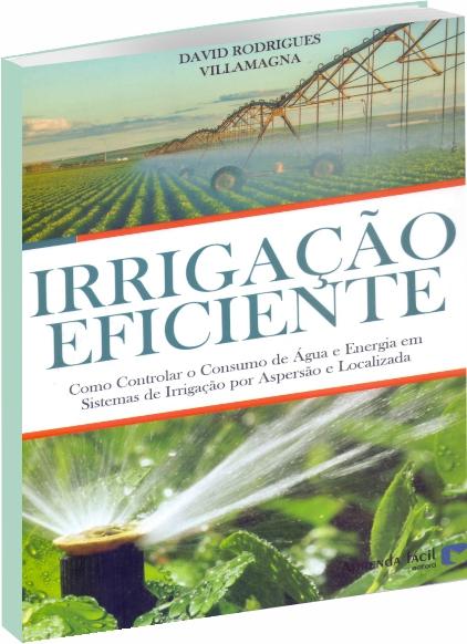 Irrigação Eficiente