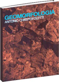 Geomorfologia 2ª Edição