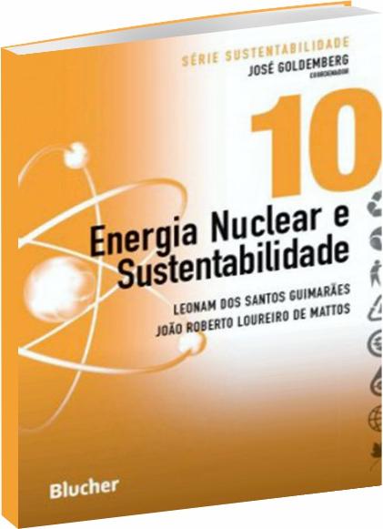 Energia Nuclear e Sustentabilidade