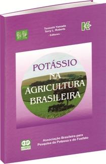 Potássio na Agricultura Brasileira