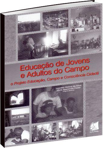 Educação de Jovens e Adultos do Campo