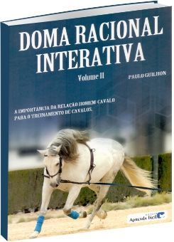 Doma Racional Interativa - Vol. II