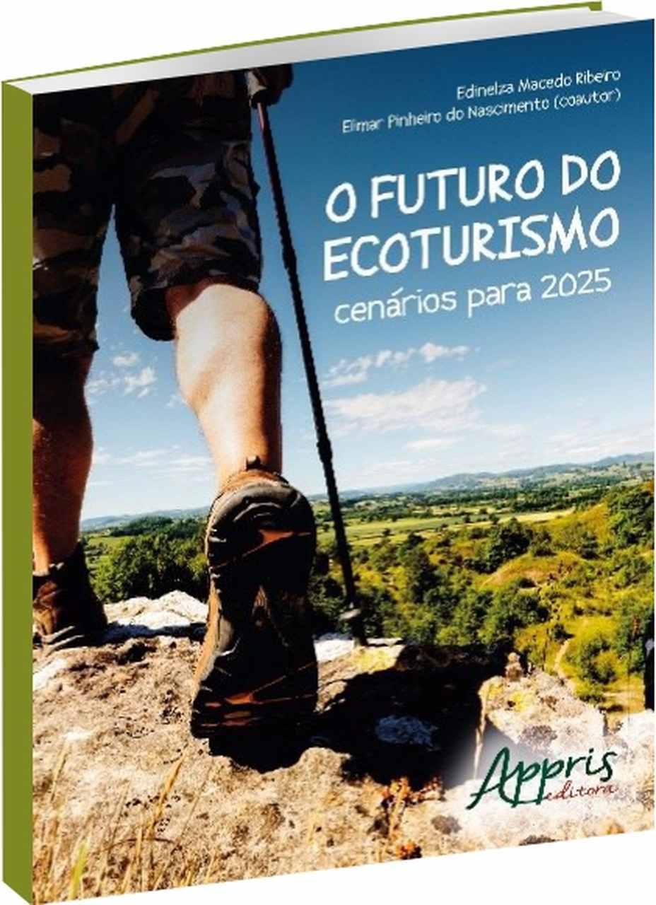 O Futuro do Ecoturismo: Cenários para 2025