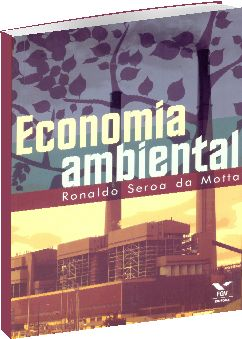 Economia ambietal