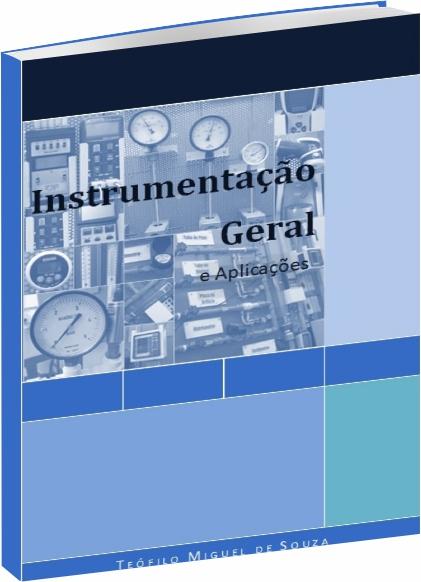Instrumentação Geral e Aplicações
