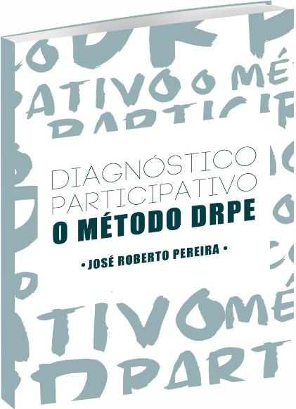 Diagnóstico Participativo – O método DRPE