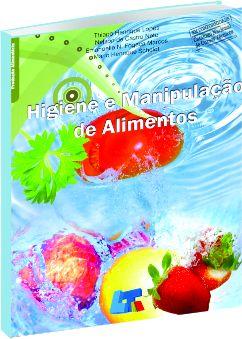 Higiene e Manipulação de Alimentos